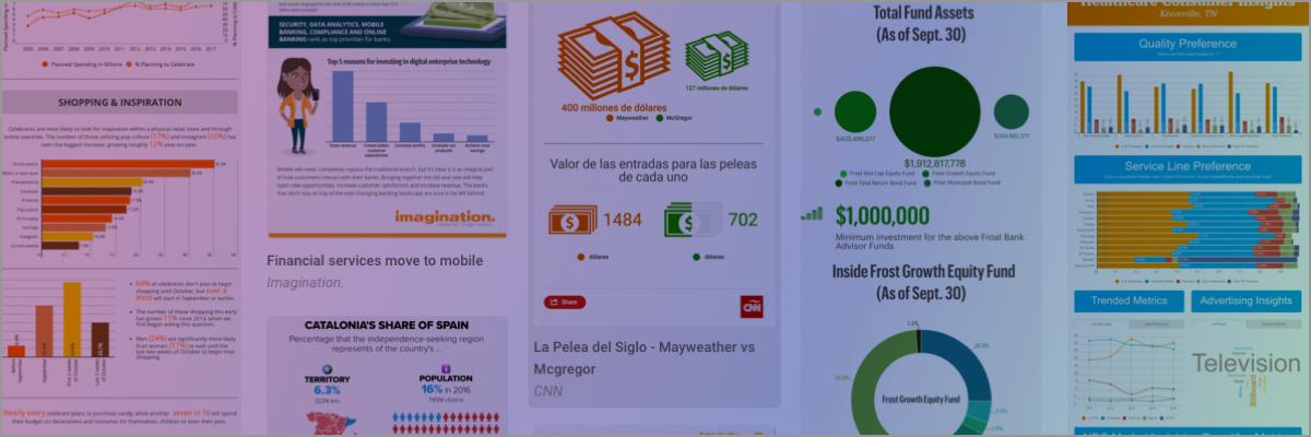infographics best resources