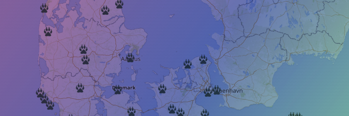 maps best resources