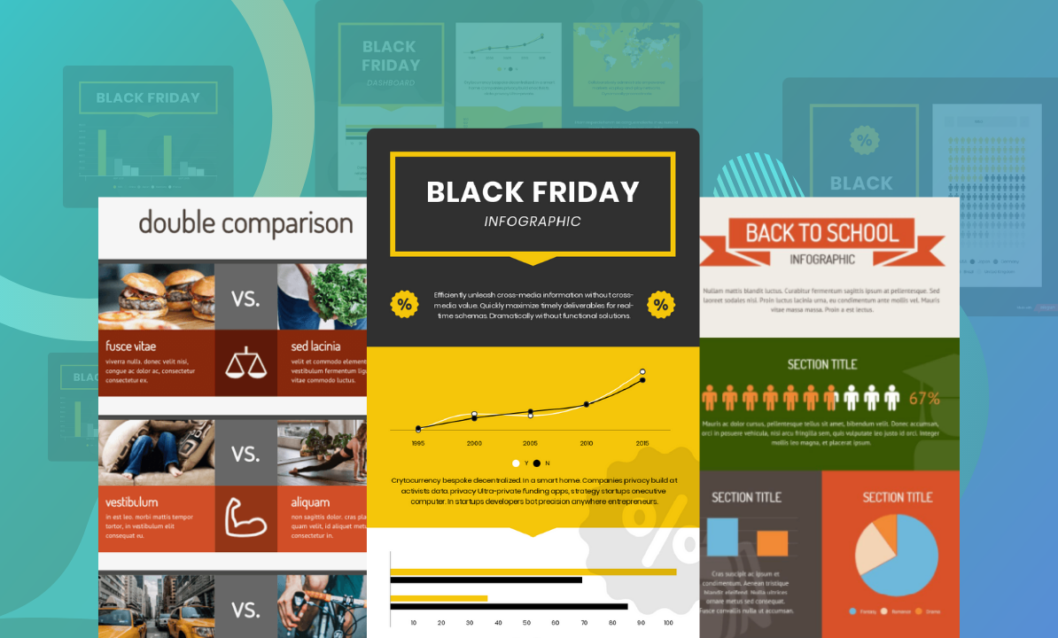 interactive_infographics