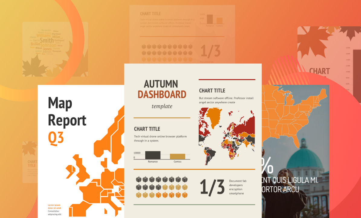 interactive_dashboard